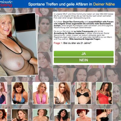 free social sex sites